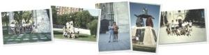 Ver Fotos Camino 1996