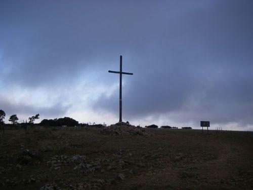 Montaña de Atapuerca