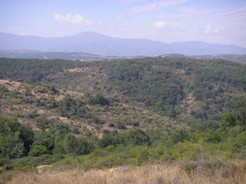 Rabanal del Camino - Molinaseca